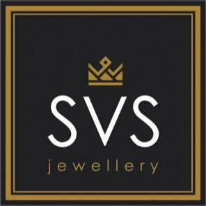 svs.com.gr